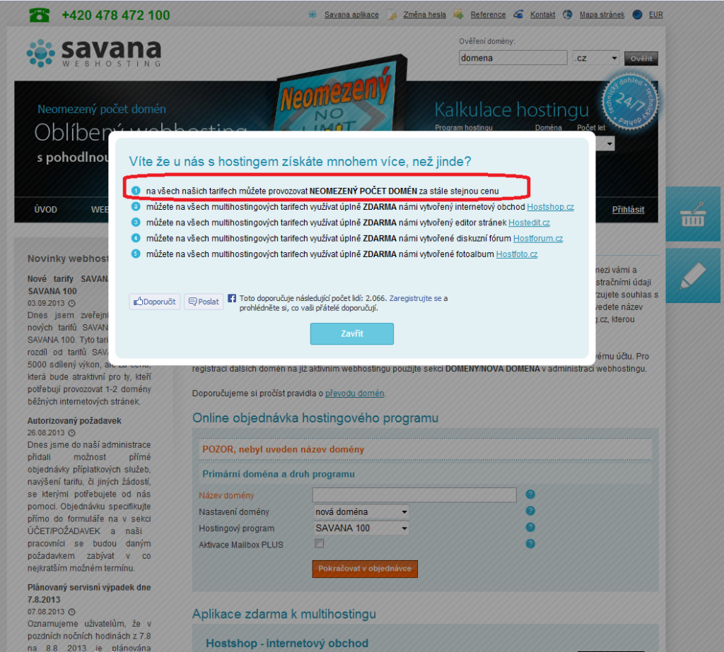 savana-popup-pri-registraci