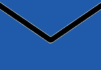 Webhosting s podporou DKIM