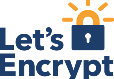 Seznam webhostingů s podporou Let's Encrypt