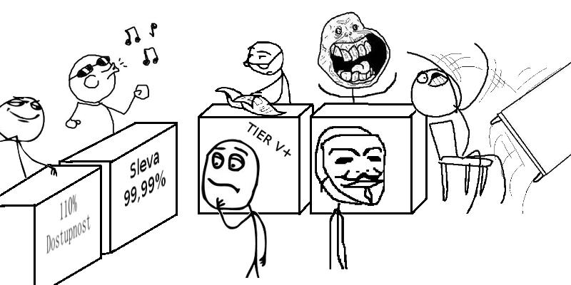 hostingy-meme
