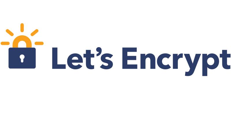 Kolik stojí provoz Let's Encrypt