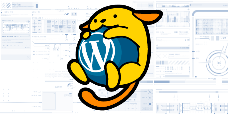 wordpress-wapuu-placeholder