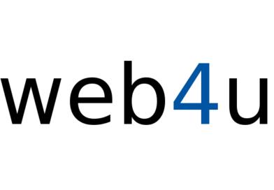 Web4U se bude stěhovat do nového datacentra